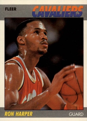 Top Chicago Bulls Rookie Cards of All-Time 4
