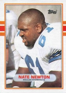 Top Dallas Cowboys Rookie Cards of All-Time 48