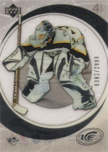 Pekka Rinne Rookie Cards Guide 4