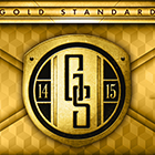 2014-15 Panini Gold Standard Basketball Cards
