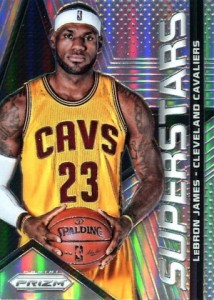 2014-15 Panini Prizm Basketball Cards 28