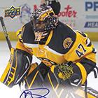 2014-15 Upper Deck AHL Hockey Cards