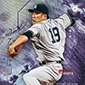 2014 Bowman Sterling Baseball Asia-Pacific Exclusives Info