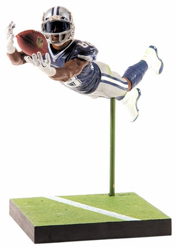 2015 McFarlane NFL 35 Sports Picks Figures 23