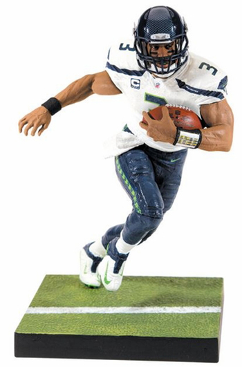 2015 McFarlane NFL 35 Sports Picks Figures 29