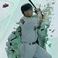Promo Card Alert! 2014 Topps High Tek Baseball