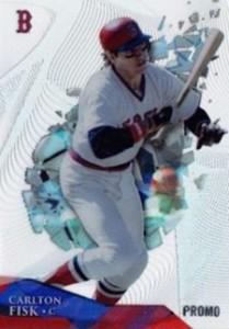 Promo Card Alert! 2014 Topps High Tek Baseball 4