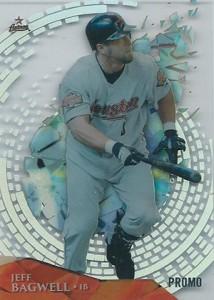 Promo Card Alert! 2014 Topps High Tek Baseball 3