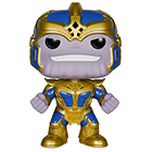 2015 Funko Pop Guardians of the Galaxy Series 2 Figures