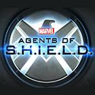 2015 Rittenhouse Marvel Agents of SHIELD Season 1 Trading Cards