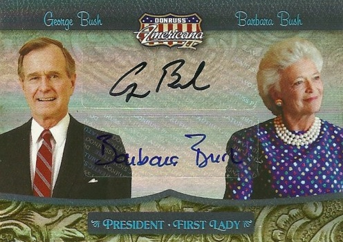 Guide to Collecting Autographed Presidential Memorabilia 5