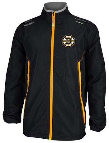 Ultimate Boston Bruins Collector and Super Fan Gift Guide 26