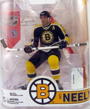 Ultimate Boston Bruins Collector and Super Fan Gift Guide 17