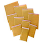 Buy the Right Trading Card Shipping Supplies and Save Money