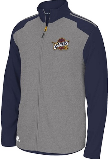 Ultimate Cleveland Cavaliers Collector and Super Fan Gift Guide  35