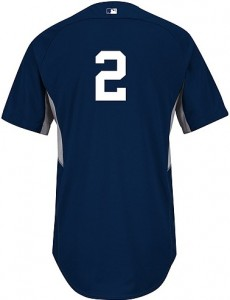Derek Jeter Collectibles and Gift Guide 16