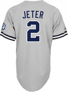 Derek Jeter Collectibles and Gift Guide 18