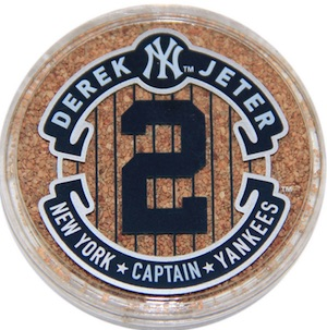 Derek Jeter Collectibles and Gift Guide 3