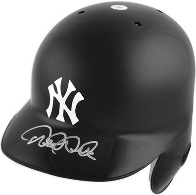 Derek Jeter Collectibles and Gift Guide 23