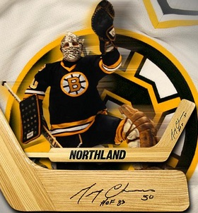 Ultimate Boston Bruins Collector and Super Fan Gift Guide 8