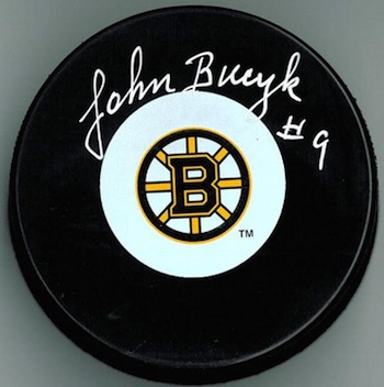 Ultimate Boston Bruins Collector and Super Fan Gift Guide 6