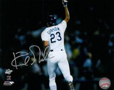 Ultimate Los Angeles Dodgers Collector and Super Fan Gift Guide  5