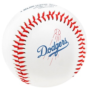 Los Angeles Dodgers Baseball