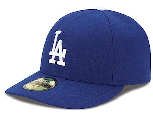Ultimate Los Angeles Dodgers Collector and Super Fan Gift Guide  27