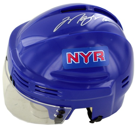 Ultimate New York Rangers Collector and Super Fan Gift Guide  4