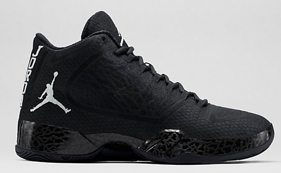 Michael Jordan Air Jordan XX9