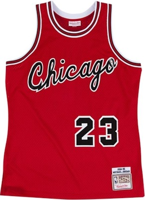 Michael Jordan Collectibles and Gift Guide 21