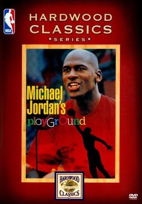 Michael Jordan Collectibles and Gift Guide 20