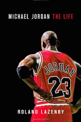 Michael Jordan Collectibles and Gift Guide 5