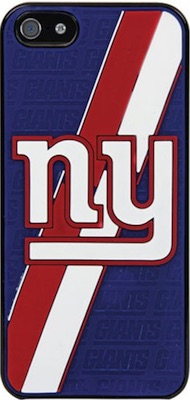 Ultimate New York Giants Collector and Super Fan Gift Guide  23