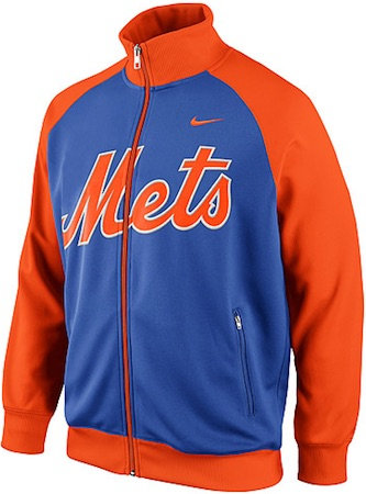 Ultimate New York Mets Collector and Super Fan Gift Guide  30