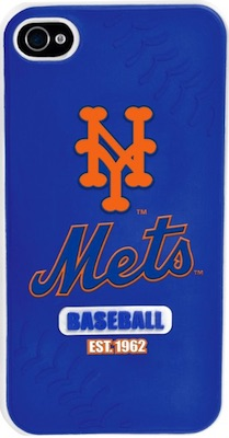 Ultimate New York Mets Collector and Super Fan Gift Guide  21
