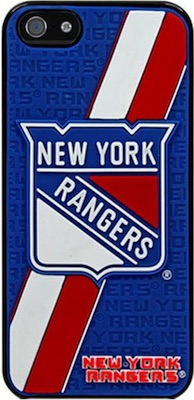 New York Rangers Phone Case