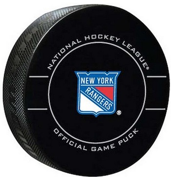Ultimate New York Rangers Collector and Super Fan Gift Guide  18