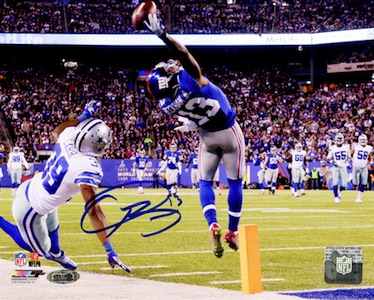 Ultimate New York Giants Collector and Super Fan Gift Guide  7