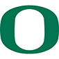 University of Oregon, Panini Announce Exclusive Trading Card Deal