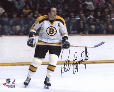 Ultimate Boston Bruins Collector and Super Fan Gift Guide 3
