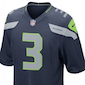 Ultimate Seattle Seahawks Collector and Super Fan Gift Guide