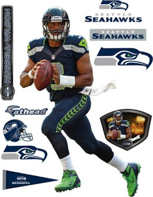 Ultimate Seattle Seahawks Collector and Super Fan Gift Guide 18
