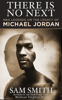 Michael Jordan Collectibles and Gift Guide 6