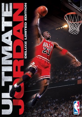 Michael Jordan Collectibles and Gift Guide 19