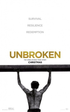 Complete Collecting Guide to Unbroken's Louis Zamperini  26