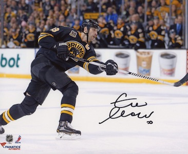Ultimate Boston Bruins Collector and Super Fan Gift Guide 10