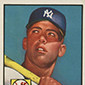 Ultimate Guide to 1950s Mickey Mantle Topps and Bowman Cards