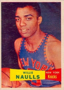 Top New York Knicks Rookie Cards of All-Time 9