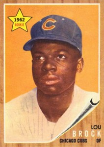 Evolution of Topps Baseball Cards: 1951-2020 12